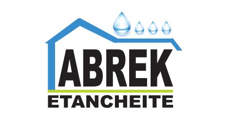 Abrek Etancheite
