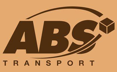 ABS Transport LTD.