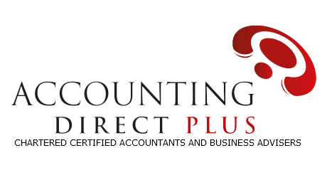 Accounting Direct Plus Ltd