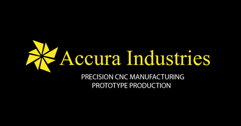 Accura Industries