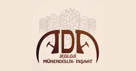Ada Jeoloji Mühendislik İnşaat San. ve Tic. Ltd. Şti.