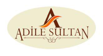 Adile Sultan Lokum