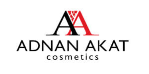 A&A Cosmetic