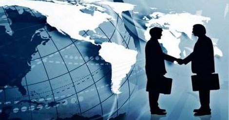 Ady Kimya ve Makine Dış Ticaret
