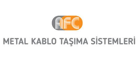 AFC Metal Pres San. ve Dış Tic. Ltd. Şti.