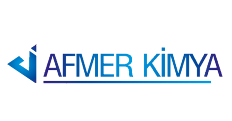 Afmer Kimya