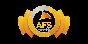 AFS Hassas Döküm