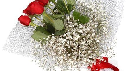 Yozgat Çiçekçilik
