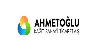 Ahmetoğlu Kağıt San. Tic. A.Ş.