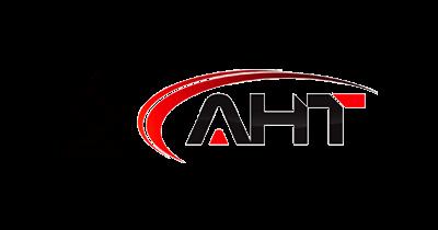 AHT Makina