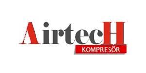 Airtech Kompresör