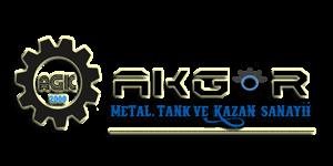 Akgör Tank Makina İmalat San. ve Tic.Ltd.Şti.