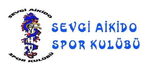 Sevgi Aikido Spor Kulübü