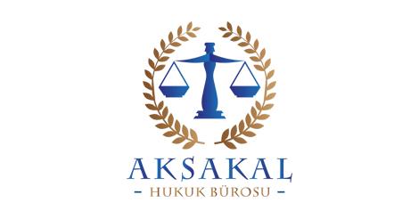 Aksakal Hukuk Bürosu