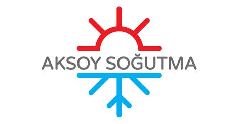 Aksoy Soğutma | Adana Klima Servisi