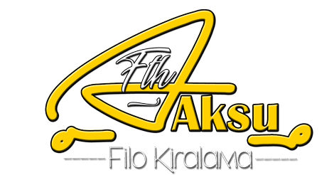 Aksu Filo Kiralama