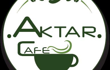 Kasr-ı Keyf Aktar Cafe