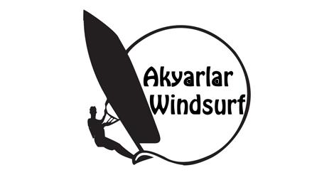 Akyarlar Windsurf