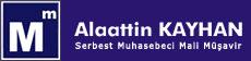 Smmm Alaattin Kayhan