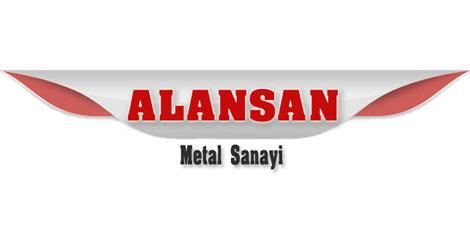Alansan Metal Sanayi