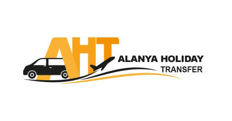 Alanya Holiday Transfer