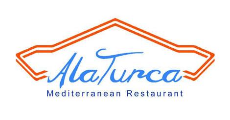 AlaTurca Mediterranean Restaurant & Catering