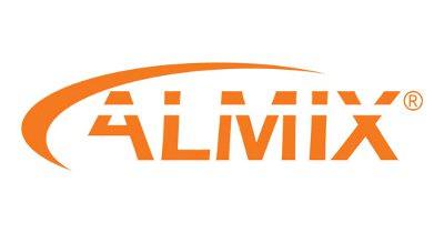 Almix Tarım Makineleri