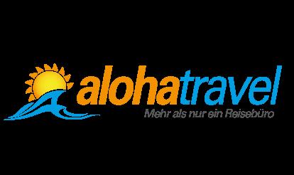 Aloha Travel | Mehr als nur ein Reisebüro