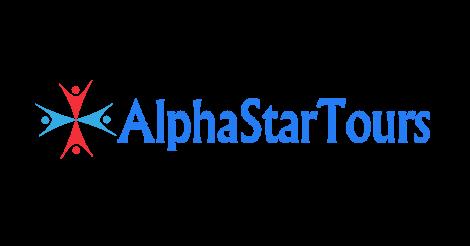 AlphaStar Tours