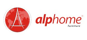 AlpHome Mobilya