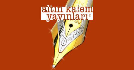 Altın Kalem Yayınları