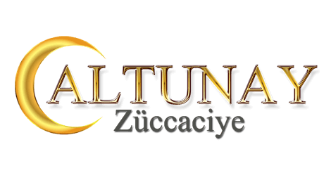 Altunay Züccaciye