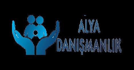 Alya Danışmanlık | Hasta Bakıcı