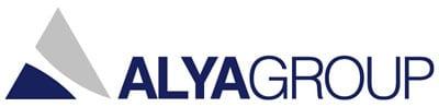 Alyagrup Elektrik Elektronik San. Tic. Ltd. Şti.