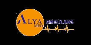 Alyamed Ambulans