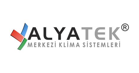 Alyatek