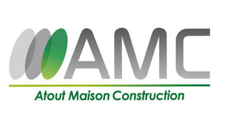 AMC Construction | France