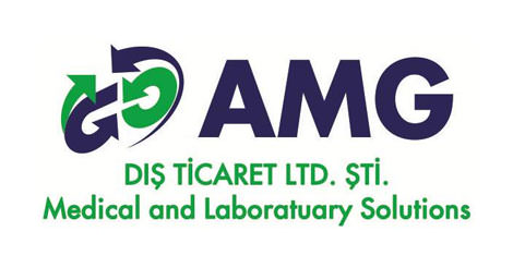 AMG Medical and Laboratory Solutions