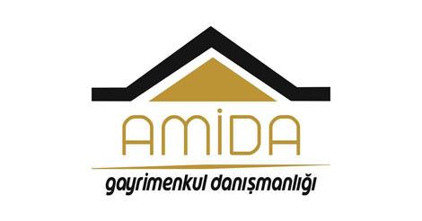 Amida Gayrimenkul ve Emlak