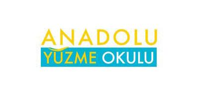 Anadolu Yüzme Okulu
