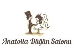 Anatolia Düğün Tesisleri
