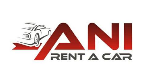 ANI Rent A Car