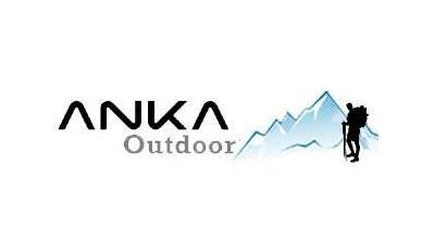 Anka Outdoor | AnkaOutdoor.com