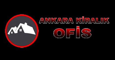 Ankara Kiralık Ofis