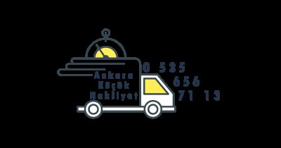 Ankara Küçük Nakliyat