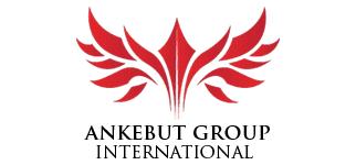 Ankebut Group International