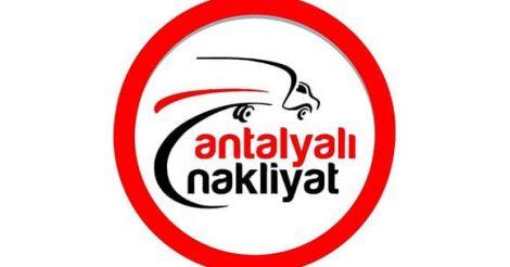 Antalyalı Nakliyat