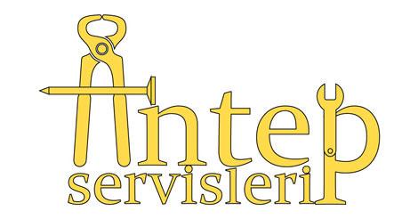 Antep Servisleri Ltd. Şti.