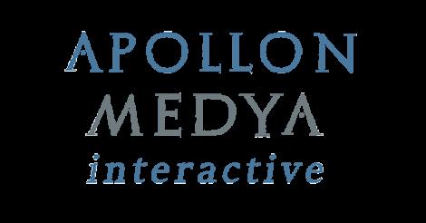 Apollon Medya