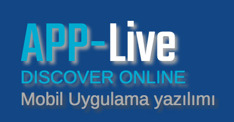 APP-Live.com